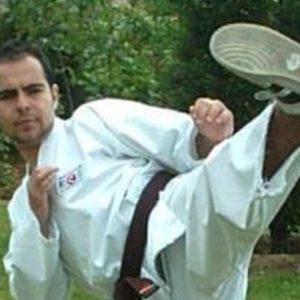 baby-karate-club-gentilly