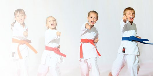 karate-enfants-karate-club-gentilly
