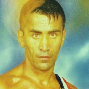 boxe-thai-karate-club-gentilly