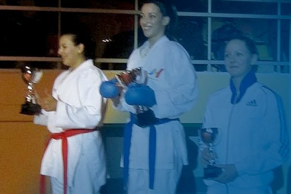 Aissa-Faten-karate-club-gentilly